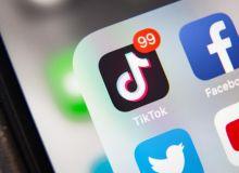 tiktok-app.jpg
