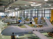 image-2020-10-15-24353514-46-linia-asamblare-dronelor-elbit-israel.jpg