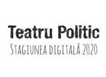 image-2020-10-20-24363504-46-stagiunea-digitala-teatru-politic.jpg