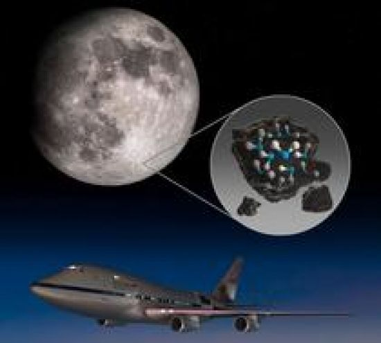 image-2020-10-26-24377644-46-nasa-apa-luna.jpg