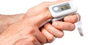 Hipoxemia-silentioasa-pulsoximetru.jpg