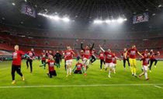 image-2020-11-13-24415695-46-ungaria-calificat-campionatul-european.jpg