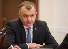 image-2020-01-20-23611328-46-ion-chicu-premierul-republicii-moldova.jpg