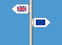 image-2020-01-30-23632146-46-brexit.png