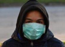 image-2020-02-22-23677556-46-coronavirus.jpg