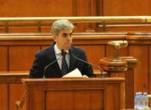 Eugen-Nicolaescu-Parlament.jpg