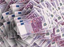 Fonduri Europene 2.jpg