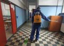 image-2021-02-4-24583711-46-scoala-nebulizare.jpg