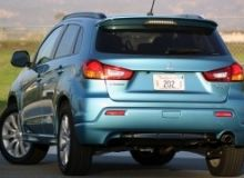 04-mitsubishi-outlander-sport-review.jpg