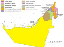470px-UAE_en-map.png
