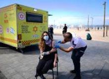 image-2021-02-21-24619764-46-vaccinare-israel.jpg