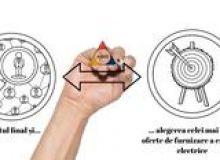 image-2021-03-15-24664802-46-tutoriale-anre-energie.jpg