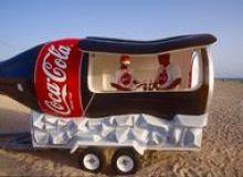 image-2021-03-22-24680774-46-vanzatori-coca-cola.jpg