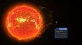 image-2021-03-5-24645843-46-ilustratie-gliese-486.jpg