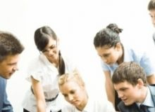 tineri-angajati (1).jpeg