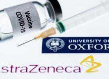 vaccin-covid-19-astrazeneca-oxford.jpg