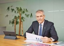 4-rainer-seele-executive-board-omv.jpg