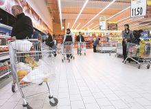 7-supermarket-mfax.jpg