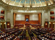 Parlament-768x488.jpg
