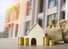 Piata-rezidentiala-in-primul-trimestru-din-2020-preturile-cererea-oferta-si-tranzactiile.jpg