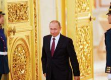 Putin-1000x600.jpg