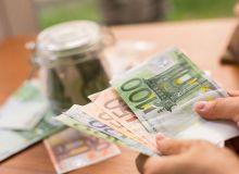 euro-nou.jpg