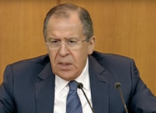 image-2016-01-26-20752982-46-serghei-lavrov.png