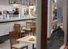 image-2020-10-31-24387921-46-restaurant-din-madrid.jpg