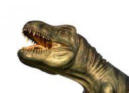 image-2021-04-16-24738760-46-tyrannosaurus-rex.jpg