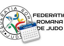 FRJ-site-calendar.jpg