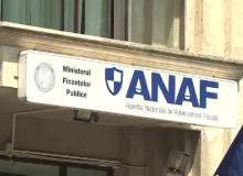 anaf-1170x658.png