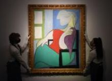 image-2021-05-14-24797813-46-tabloul-femme-assise-pres-une-fenetre-pablo-picasso-vandut-peste-100-milioane-dolari.jpg