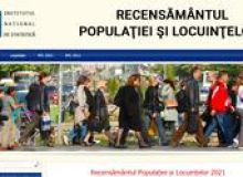 image-2021-05-18-24804151-46-recensamantul-populatiei-locuintelor.jpg