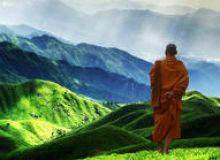 image-2021-05-28-24824261-46-calugar-tibetan.jpg