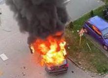 image-2021-05-29-24826942-46-explozia-unei-masini-arad.jpg