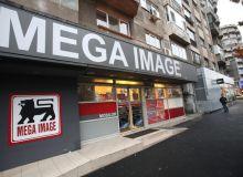 9-mega-image-cv.jpg