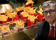 Bill-Gates-Fires.jpg