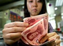 china-bani-economie-banci-afp.jpg