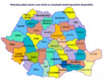 image-2021-06-29-24888166-46-rezultate-evaluare-nationala-2021.png