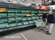 magazinele-din-marea-britanie-incep-sa-se-confrunte-cu-o-penurie-de-alimente-din-cauza-traficului-vamal_size10.jpg