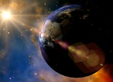 solstitiul-de-vara-20021-rtv.jpg
