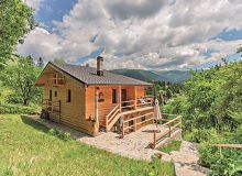 9boarder-s-cottage (1).jpg
