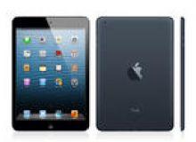 image-2012-11-2-13534909-46-apple-ipad-mini.jpg