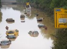 image-2021-07-17-24923694-46-inundatii-erftstadt-germania.jpg