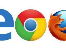 Chrome-Edge-Firefox.jpg