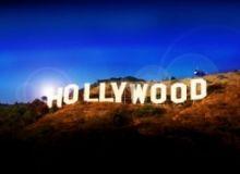 Hollywood (1).jpg