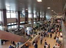 image-2021-07-28-24945011-46-aeroportul-otopeni.jpg