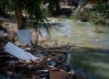 image-2021-08-23-24993030-46-inundatii-tennessee.jpg