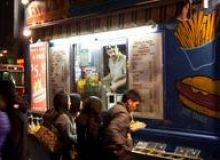 image-2021-08-27-25001763-46-mancare-fast-food.jpg