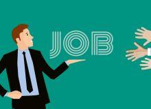 jobssup2.jpg